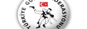 Sırbistan'a milli kadın güreşçilerimiz damga vurdu!