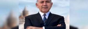 Gürsel Tekin seçim çalışmalarına Antalya'da devam ediyor