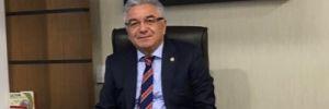 CHP'li Turpcu'nun Tweeter hesabını Ak troller şikayet etti