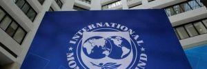 IMF'den 650 milyar dolarlık onay
