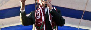 Kılıçdaroğlu: Ben onlara milliyetçi demem, ülkücü demem!