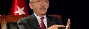 Kılıçdaroğlu: Dertleri benimle uğraşmak
