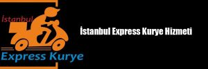 İstanbul Express Kurye Hizmeti