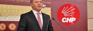 CHP'li Emir, fişlemeye dönüşen güvenlik soruşturmalarını sordu!