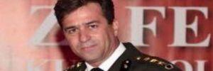 Türkiye'nin konuştuğu Albay: Herkes haddini hududunu bilecek