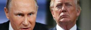 Putin'den ABD'ye nükleer füze uyarısı: Siz üretirseniz biz de üretiriz