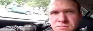 Yeni Zelanda: Terörist hayatının geri kalan kısmını bir hücrede geçirecek