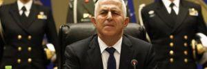 Yunan Savunma Bakanı'ndan Türkiye çıkışı: S-400 her şeyi değiştirecek