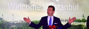 Ekrem İmamoğlu'nun 22 Nisan programı belli oldu