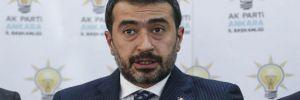 AKP Ankara İl Başkanından 'tahliye' mesajı: Biz yiğitlerimizi size yedirmeyiz