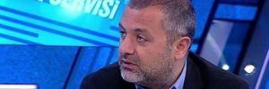 'Planı olmayan takımı Valbuena kurtardı'