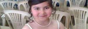 Rabia Naz Vatan'ın ölümü TBMM Komisyonu'nda