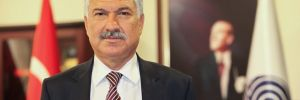 CHP'li Zeydan Karalar'a protokol ayıbı!