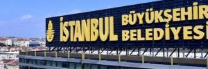 İBB: Kanal İstanbul toplantısında temsilcimizin telefonuna el kondu