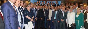İYİ Parti'den İstanbul çıkarması