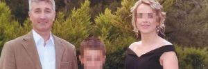 Hemşire kadın doktor eşini bıçaklayıp hastaneye böyle götürdü