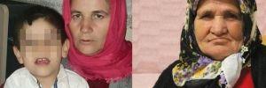 Anne kızın katiline 2 kez ağırlaştırılmış müebbet isteniyor