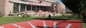 CHP'den Erdoğan'a deprem tepkisi