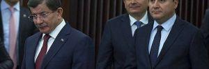 'Yeni parti' kulisi: Davutoğlu'na şiddetle karşı çıkıyorlar