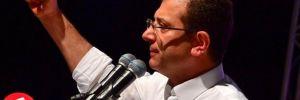 Ortak yayının ardından İmamoğlu'ndan açıklama: Her şey çok güzel olacak