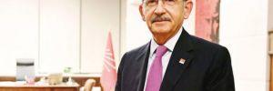 Kemal Kılıçdaroğlu'ndan Babalar Günü mesajı