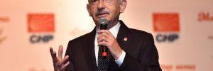 Kılıçdaroğlu'ndan Ayasofya çıkışı: Erdoğan, 'CHP bana itiraz eder, ben de oy devşiririm' diye düşünmesin