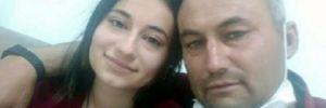CHP'lilerden baba – kız için kök hücre bağışı kampanyası
