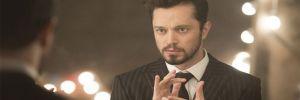 Murat Boz'dan aşk hayatı açıklaması!