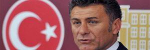 CHP'li Sarıbal: Çay fiyatı 2.7 liraya düştü
