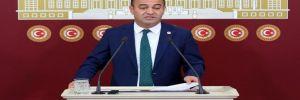 CHP'li Karabat: Müzelerde ne oluyor?