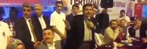 Trabzonlulara 'Yunan' benzetmesi yapan AKP'li başkan için suç duyurusu!