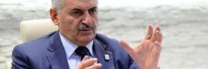 Sedat Peker'den Binali Yıldırım'ın oğluyla ilgili uyuşturucu iddiası