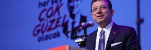Ekrem İmamoğlu'nun 18 Haziran Salı programı belli oldu