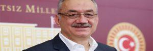 İYİ Parti'li Tatlıoğlu: Piyasaların seçim sonuçlarına yönelik tepkisi olumludur