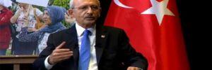Kılıçdaroğlu: Polisin yolumuzu keseceği duyumunu aldık