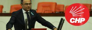 CHP'li Aydoğan: Başta yapacaklarını sonda yapıp kamuyu zarar uğrattılar