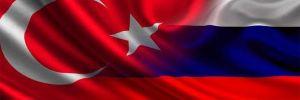 Türkiye ile Rusya'nın Suriye'deki 7. ortak devriyesi tamamlandı