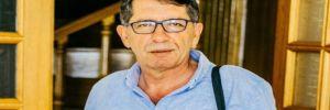 Gözaltına alınan gazeteci Demirağ serbest bırakıldı