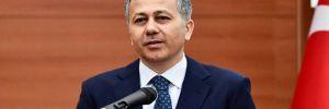 İstanbul Valisi Yerlikaya'dan 'kademeli normalleşme' paylaşımı
