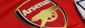 Arsenal'in forma kampanyası skandala dönüştü