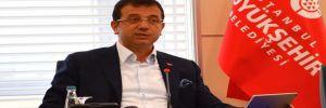 İmamoğlu'ndan Cumhurbaşkanı Erdoğan'a süt yanıtı