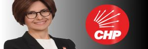 CHP'li milletvekili koronaya yakalandı
