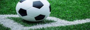 Rus milli kaleci Todua: Kadın futbolcuların maçlardan önce seks yapması normal bir durum