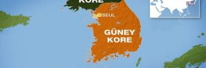 Güney Kore: Hava sahamızı ihlâl eden Rus askeri uçağına uyarı ateşi açtık