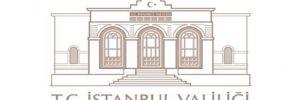 İstanbul'daki kademeli mesai çalışmasının ayrıntıları açıklandı