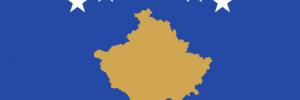 Kosava'da flaş istifa haberi!