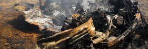 Libya'dan Mısır, Fransa ve BAE'ne suçlama