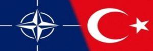 Türkiye Haziran'daki NATO zirvesine kilitlendi