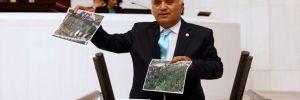 CHP'li Yeşil: ODTÜ'deki ağaç katliamı kabul edilemez!