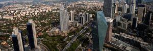 Reuters: 20 milyar dolarlık sorunlu kredi var